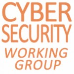 Group logo of Cyber Security and E Crime