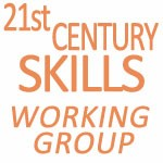 Group logo of 21st Century Skills